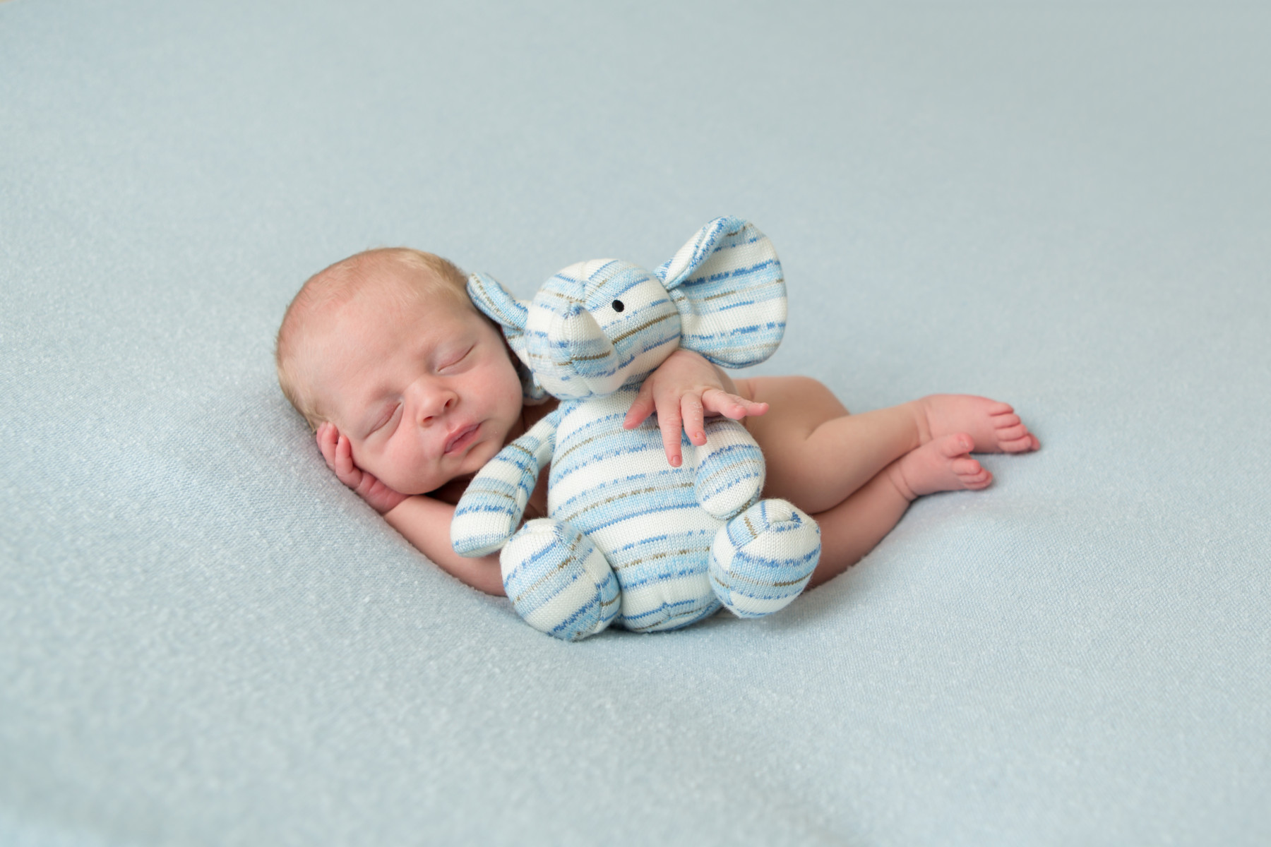 leeds newborn photographer, jan sweeney photography