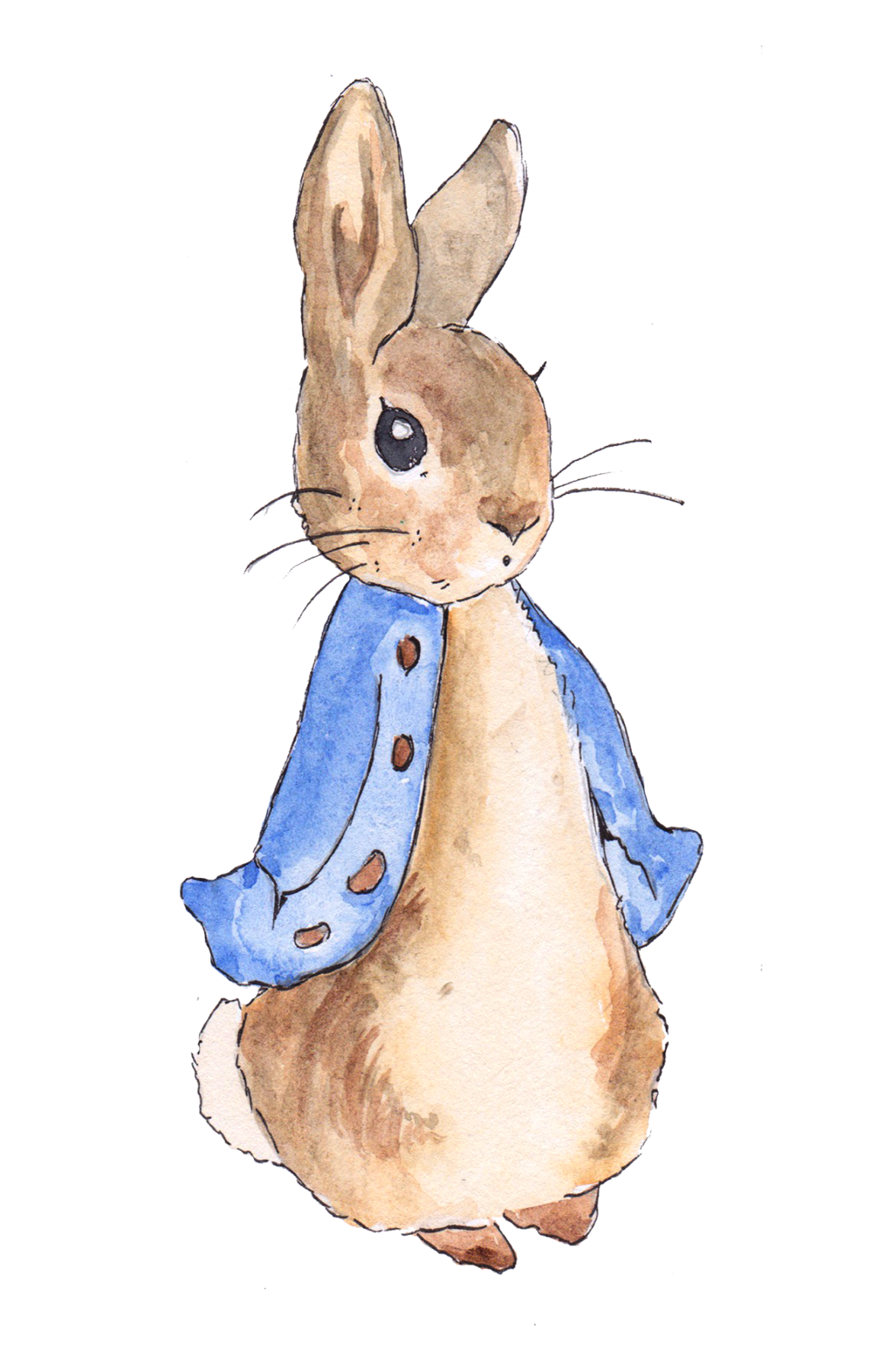 top 5 peter rabbit themed events in and around yorkshire peter rabbit clipart black and white peter rabbit clip art movie