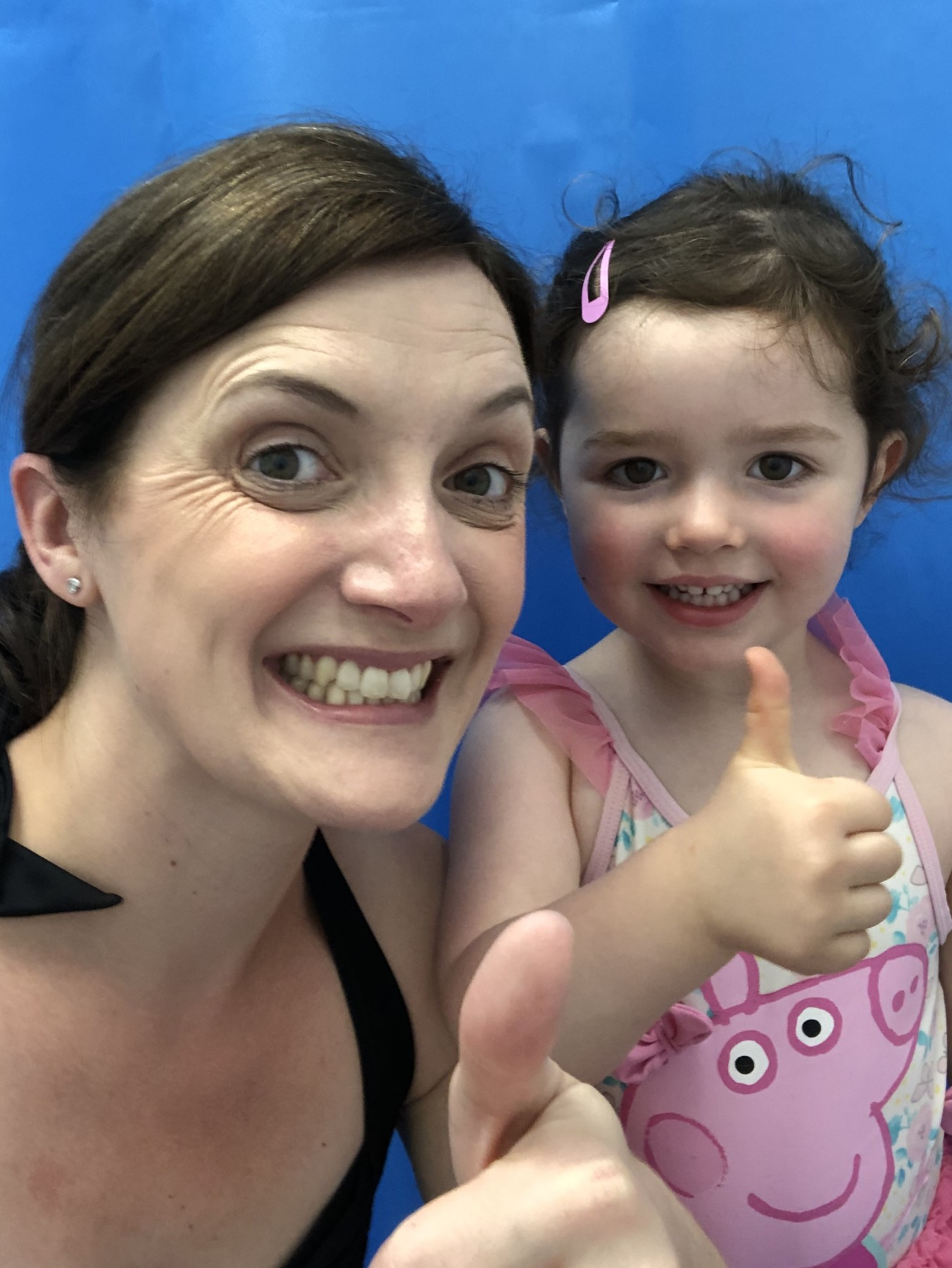 swimming classes north leeds