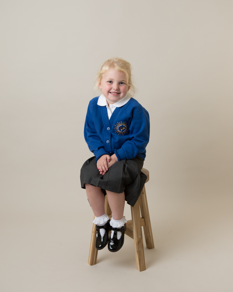 school photos leeds - jan sweeney photography-2