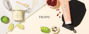 jan smith tropic skincare leeds