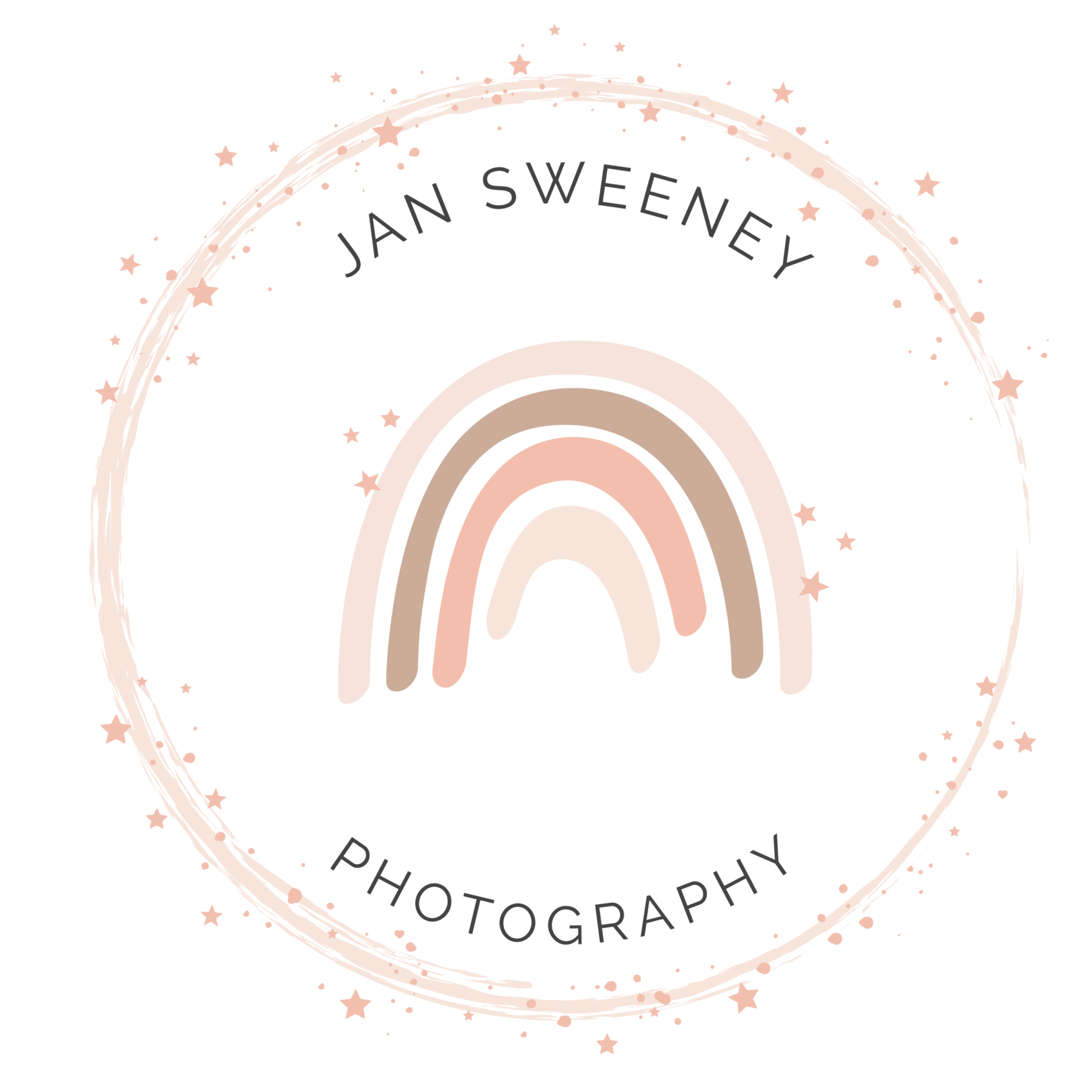 Jan Sweeney Photography